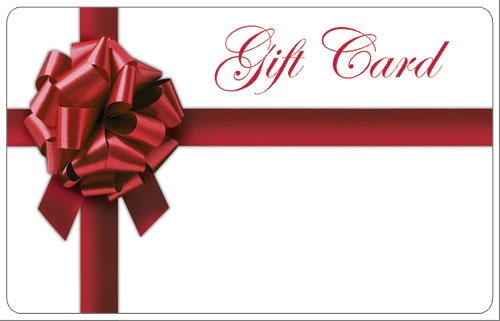 Gift Cards Dale S Southern Grill Southern Style Restaurants In